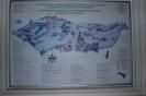 Схема Киево-Печерсокой Лавры