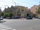 Центральная хоральная синагога